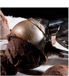 Reserveer een chocolade workshop voor een leuk en origineel uitje